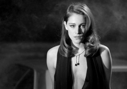 Κάννες 19: Η Αριάν Λαμπέντ στο Δεκαπενθήμερο των Σκηνοθετών