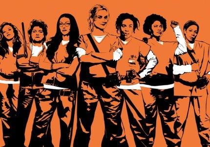 """Orange is the new black"" season 7: Το τέλος για μια σειρά-εμμονή"