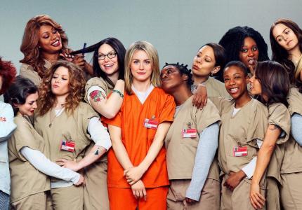 "Orange Is The New Black"": 5η σεζόν"