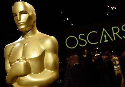 Η τελετή για τα Oscars 2021 αναβλήθηκε για τα τέλη Απριλίου