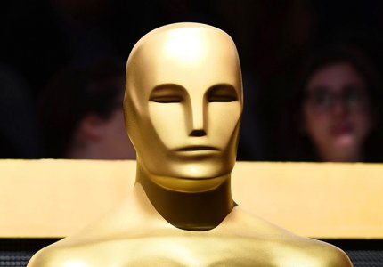 All Oscar Categories to Air Live