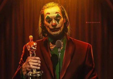 Oscars 2020: 11 υποψηφιότητες για τον Joker!