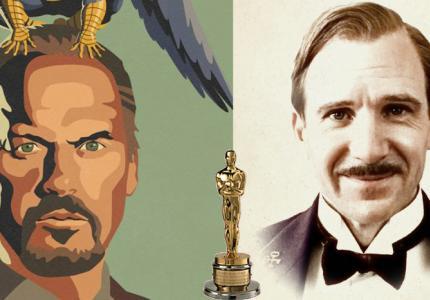 Oscars 2015: Εκπλήξεις, αδικίες, παράδοξα, ρεκόρ