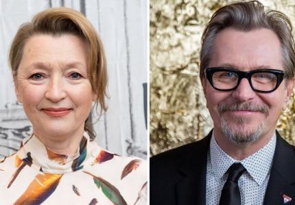 6 ζευγάρια που βρέθηκαν ταυτόχρονα υποψήφια για Όσκαρ