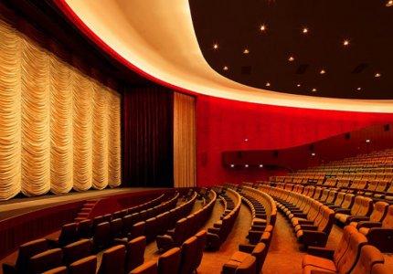 Berlinale 2020: Ποιος... μάτιασε το 70ο Φεστιβάλ Βερολίνου;