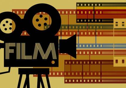 """Πανόραμα 2020: """"Πως θα εκπαιδευτεί κινηματογραφικά το ελληνικό κοινό;"""""""