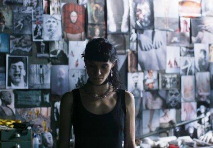 Πανόραμα Ευρωπαϊκού Κινηματογράφου 2019: Τα βραβεία