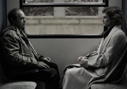 """Πρεμιέρα στο Ρότερνταμ για το """"Για πάντα"""" της Μαργαρίτας Μαντά"""