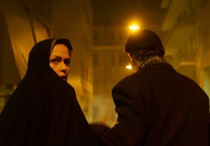"Berlinale 2020: ""Pari"" - Κριτική"
