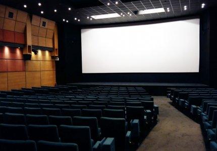 Έτσι θα αναπνεύσει το ελληνικό σινεμά