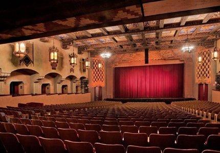 """Λίνα Μενδώνη: """"Θέατρα και κινηματογράφοι θα ανοίξουν το φθινόπωρο"""""""