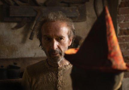 "Berlinale 2020: ""Pinocchio"" - Κριτική"