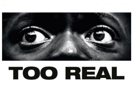 10 οσκαρικά πόστερ που λένε αλήθειες