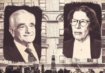 """Pretend it's a city"": Ένα ερωτικό γράμμα στη Νέα Υόρκη"
