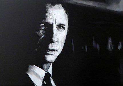 """Project 007"": Ο James Bond γίνεται video game"