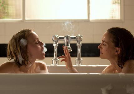 En Lefko 17: Το MOVE IT προτείνει 10 ταινίες που δεν πρέπει να χάσετε