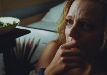 "Berlinale 15: ""Queen of earth"" - REVIEW"