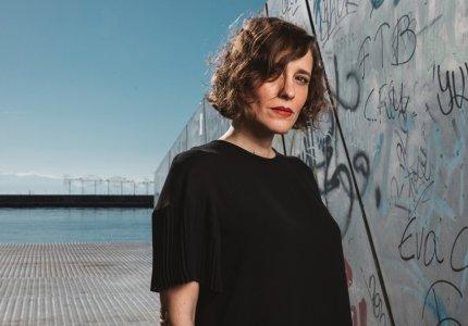 Θεσσαλονίκη 2019: Τα πρόσωπα με τον φακό του Άρη Ράμμου