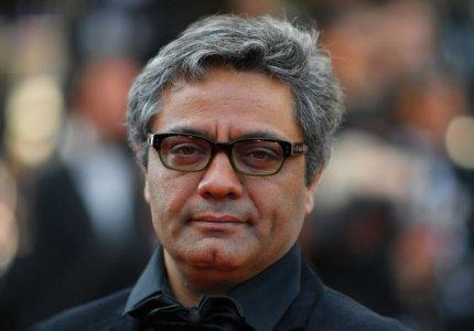 Berlinale 2020: Η συνέντευξη του Μοχάμαντ Ρασούλοφ
