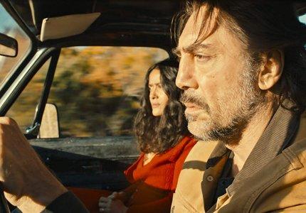 """Berlinale 2020: """"The roads not taken"""" - Κριτική"""