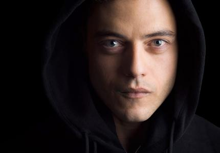 Mr. Robot - Season 1 - REVIEW
