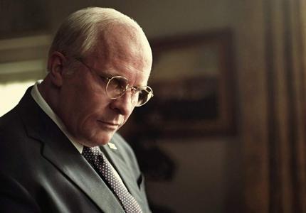 Ανάλυση: 10 ηθοποιοί εξηγούν πως υποδύθηκαν real life χαρακτήρες
