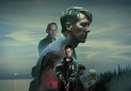 Αυτή είναι η γυρισμένη στην Κω φινλανδική σειρά, που αγόρασε το BBC