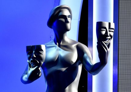 Best 2019: Οι υποψηφιότητες της Ένωσης Ηθοποιών