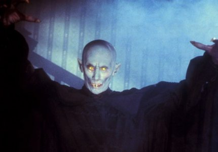 """Το """"Salem's Lot"""" του Στίβεν Κινγκ γίνεται ταινία"""