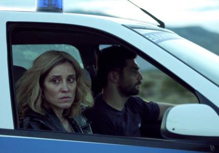 Berlinale 19: Παγκόσμια πρεμιέρα για τη νέα ταινία του Σύλλα Τζουμέρκα