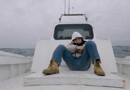 "Berlinale 16 - ""Fire at sea"": Αυτή είναι η ταινία για την οποία μιλούν όλοι στο φεστιβάλ..."