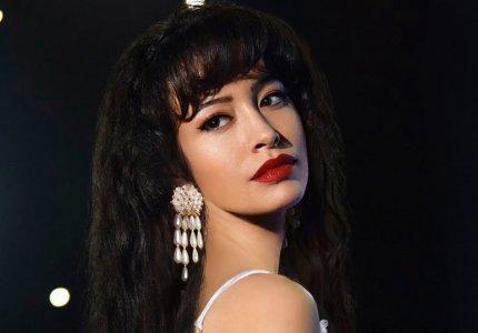 """Selena"": Ευχάριστο, με ατέλειες"