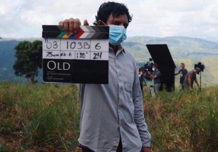 Η νέα ταινία του Νάιτ Σιαμαλάν σε έχει στην πρίζα