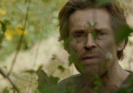 "Berlinale 2020: ""Siberia"" - Κριτική"