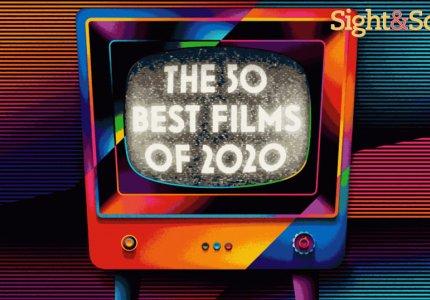 Best 2020: Οι Top ταινίες για το Sight & Sound