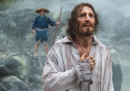 οι καλυτερες ταινιες του 2017 για το MOVE IT