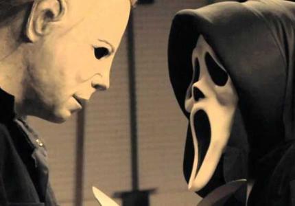 Halloween, η πιο πετυχημένη slasher ταινία όλων των εποχών