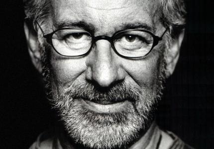 """Φεστιβάλ Ρώμης 17: """"Spielberg"""" - Κριτική"""