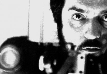 Πανόραμα Ευρωπαϊκού Κινηματογράφου 19: Έκθεση με θέμα τον Στάνλεϊ Κιούμπρικ