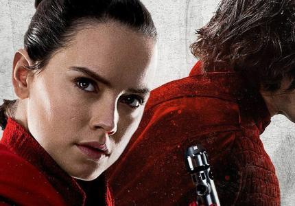 """Το μέλλον του """"Star Wars"""" και τα ερωτηματικά"""