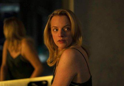 Πρόσφατες ταινίες έρχονται εσπευσμένα online