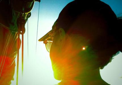 """Berlinale 18: """"Styx"""" - Κριτική"""