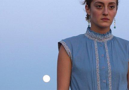 Berlinale 2021: Επιλέχθηκαν οι ταινίες τριών Ελλήνων δημιουργών