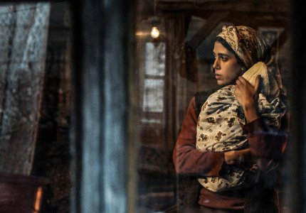 "Berlinale 19: ""Α tale of three sisters"" - Κριτική"