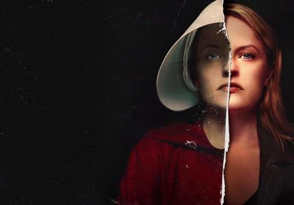 handmaid's tale season 2