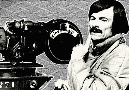 """Νύχτες Πρεμιέρας 2020: """"Αντρέι Ταρκόφσκι: Σινεμά σαν προσευχή"""" - Κριτική"""