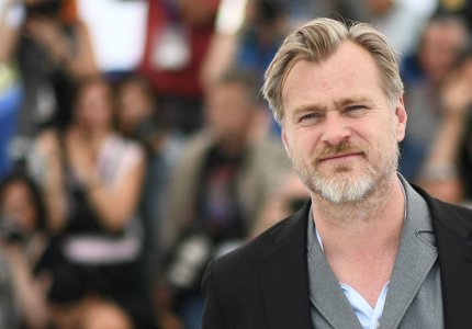 O πρόλογος της νέας ταινίας του Κρίστοφερ Νόλαν στις αίθουσες