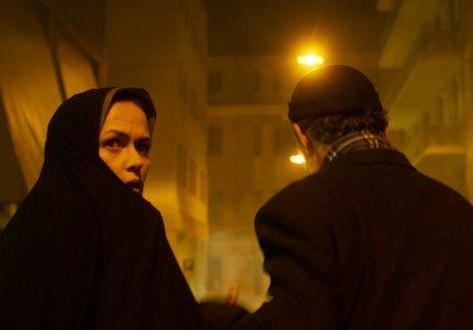 Τέσσερις ελληνικές ταινίες στο φεστιβάλ Τεργέστης