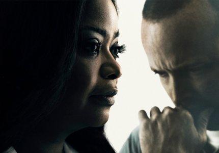 """Truth be told"" season 1: Συνηθισμένο whodunit"