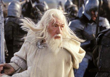 """""""Να σώσουμε το σπίτι του J.R.Tolkien"""""""
